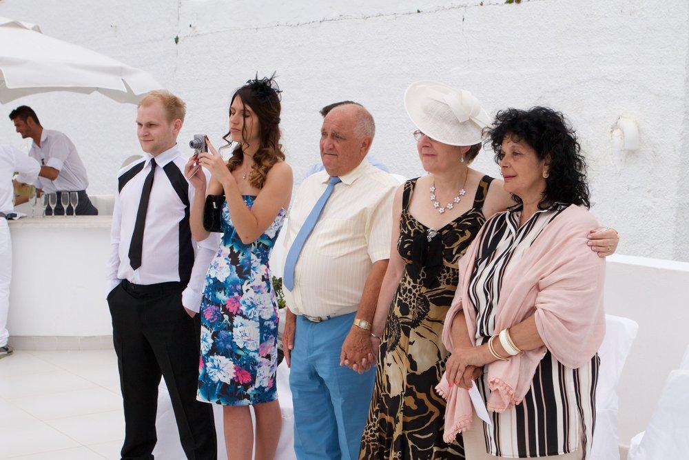 Wedding_ 089.jpg
