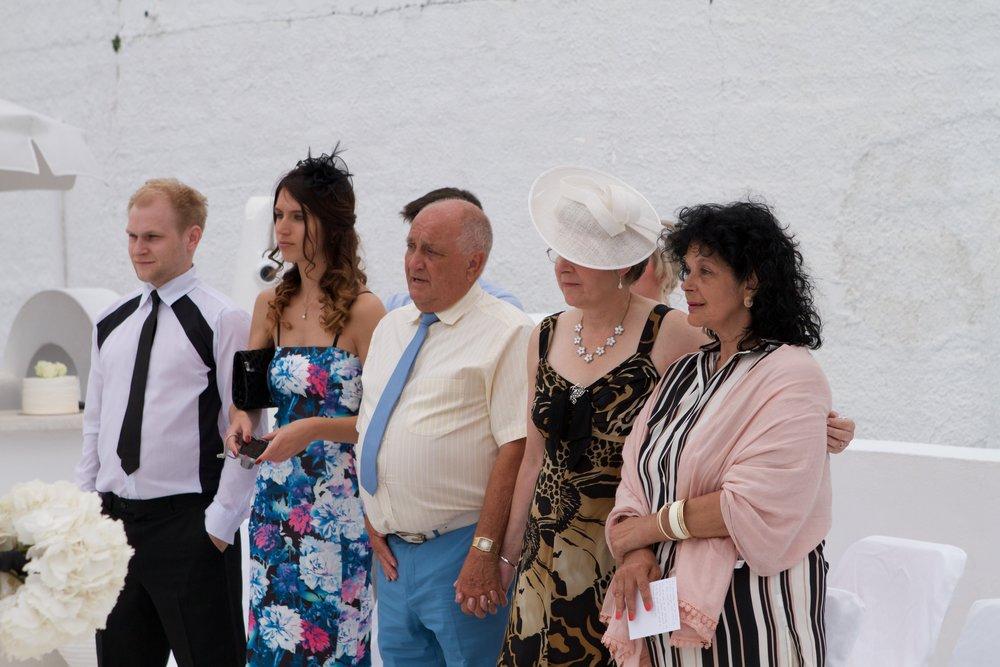 Wedding_ 091.jpg