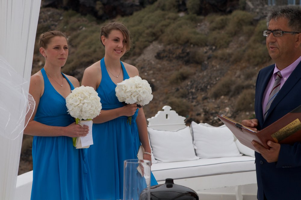 Wedding_ 092.jpg