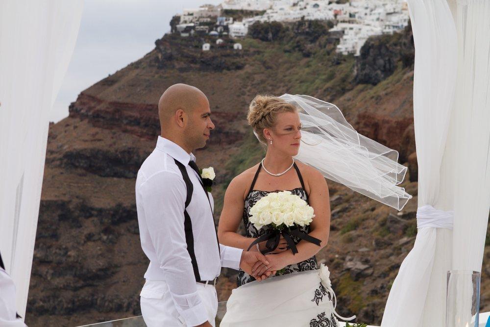 Wedding_ 093.jpg