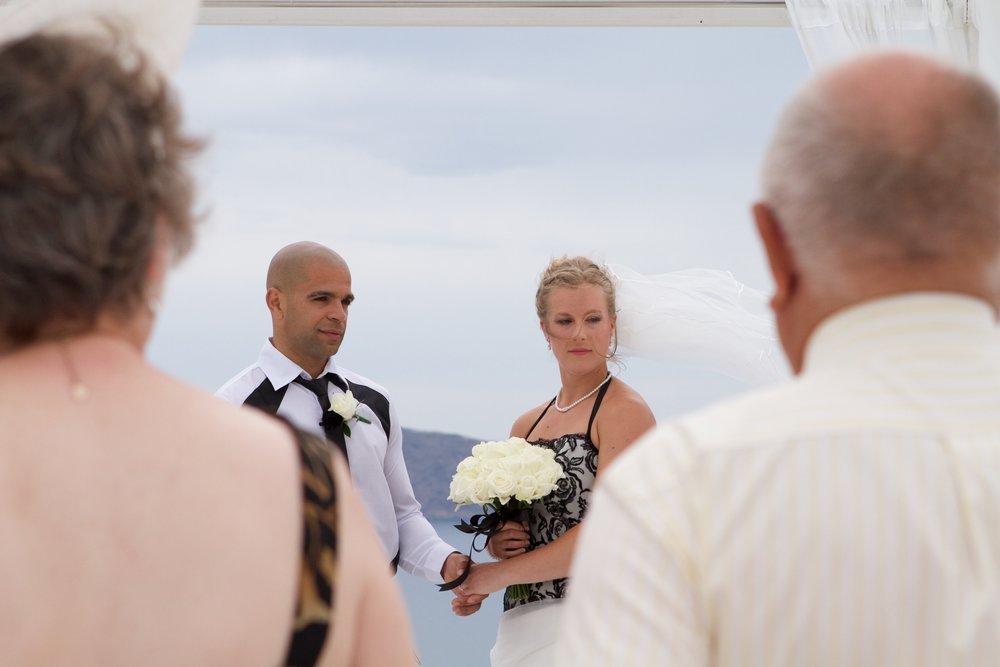 Wedding_ 094.jpg