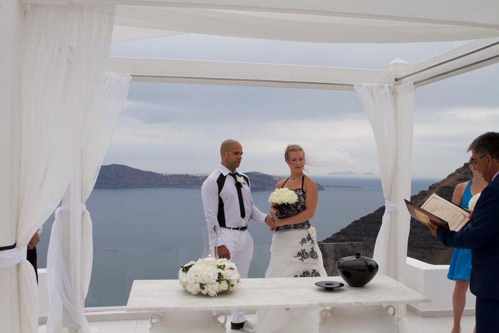 Wedding_ 095.jpg