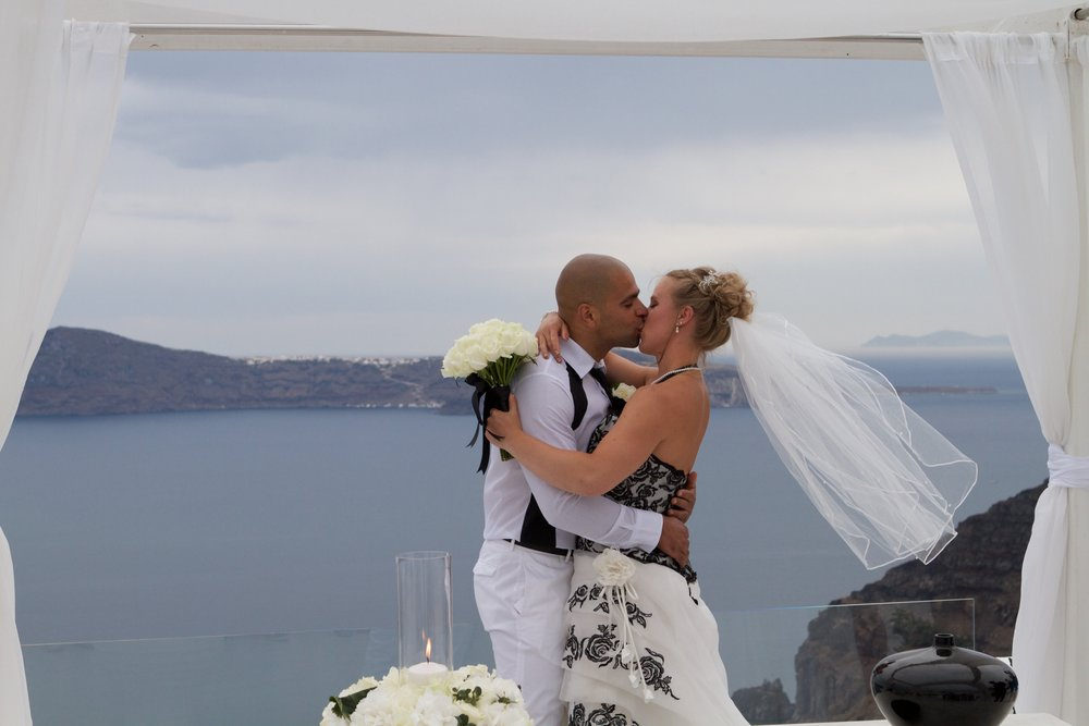 Wedding_ 098.jpg