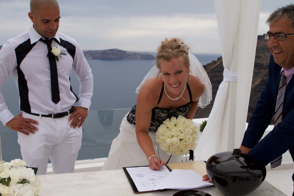 Wedding_ 102.jpg