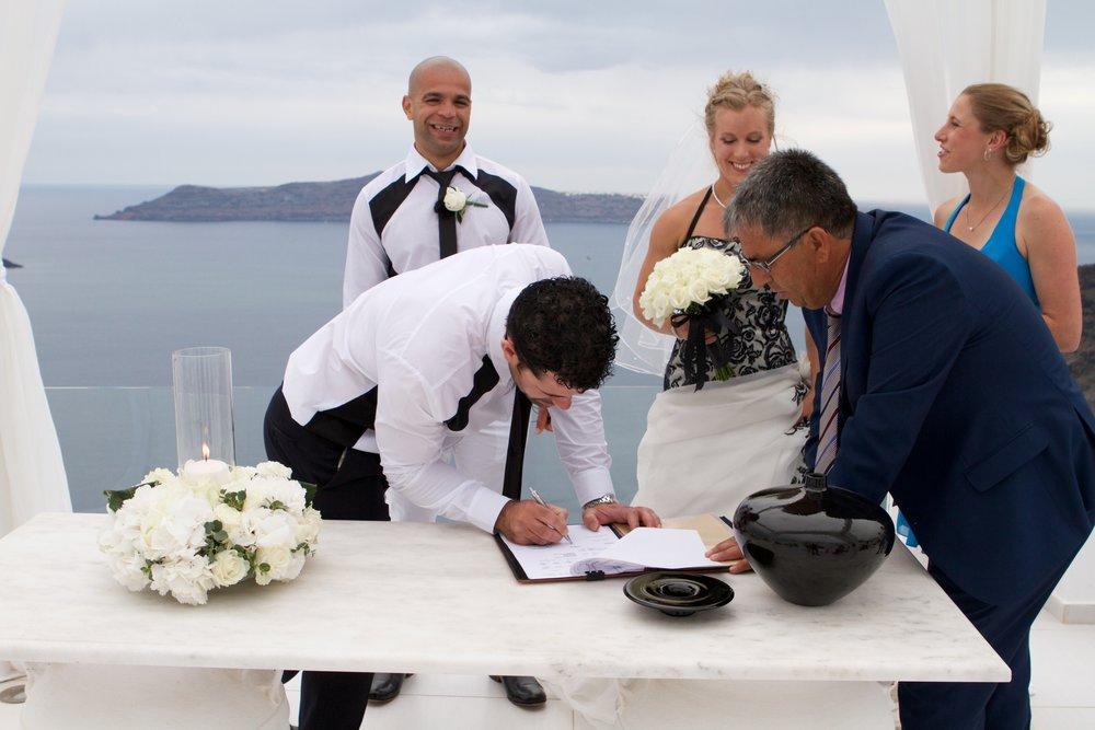 Wedding_ 104.jpg