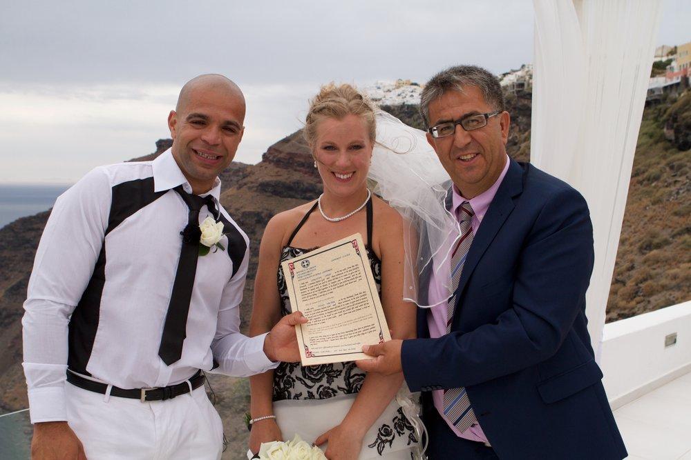 Wedding_ 110.jpg