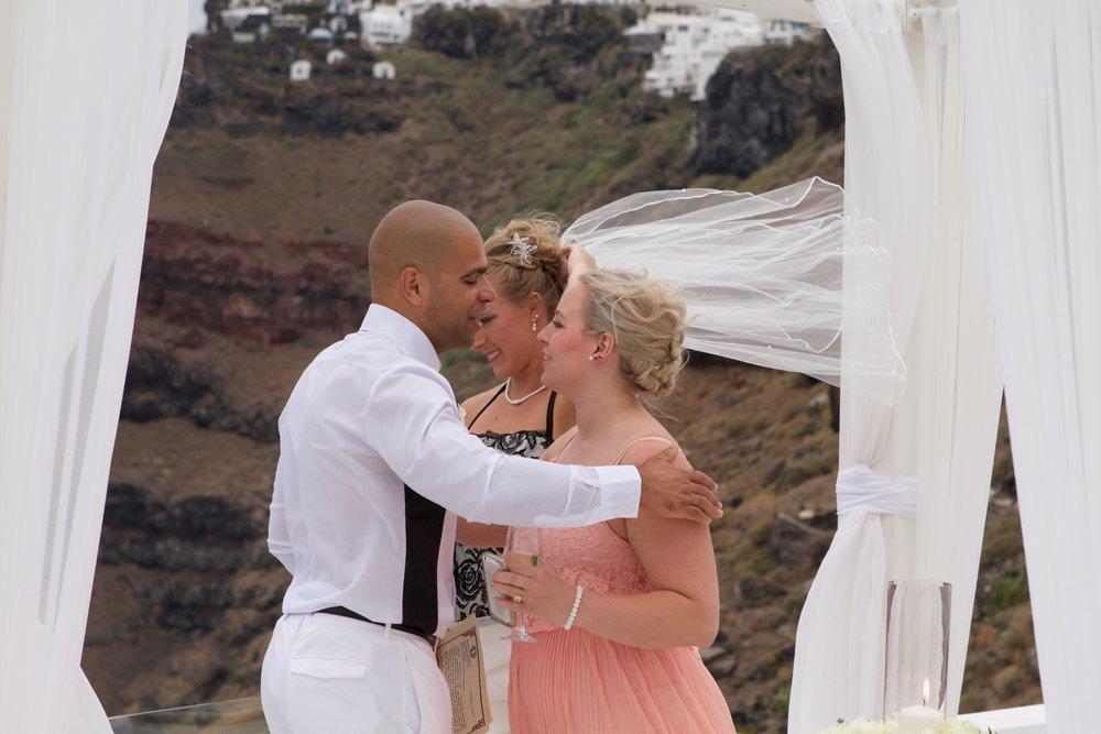 Wedding_ 112.jpg