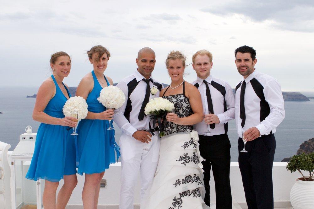 Wedding_ 113.jpg