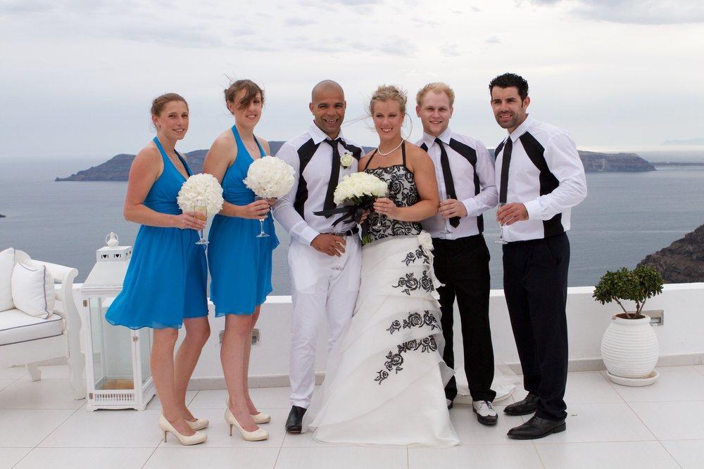 Wedding_ 115.jpg