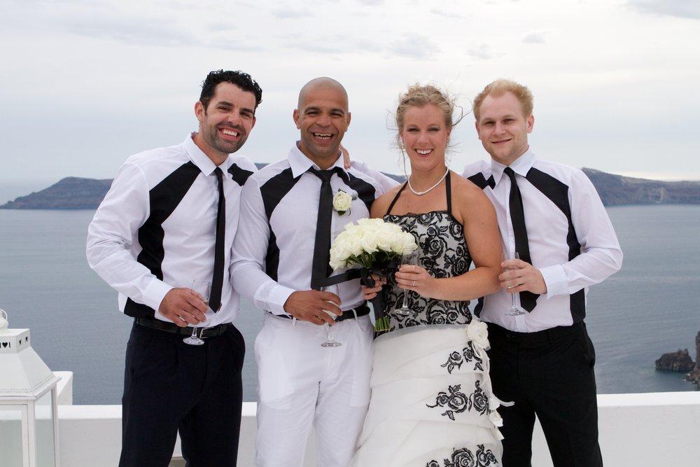 Wedding_ 116.jpg