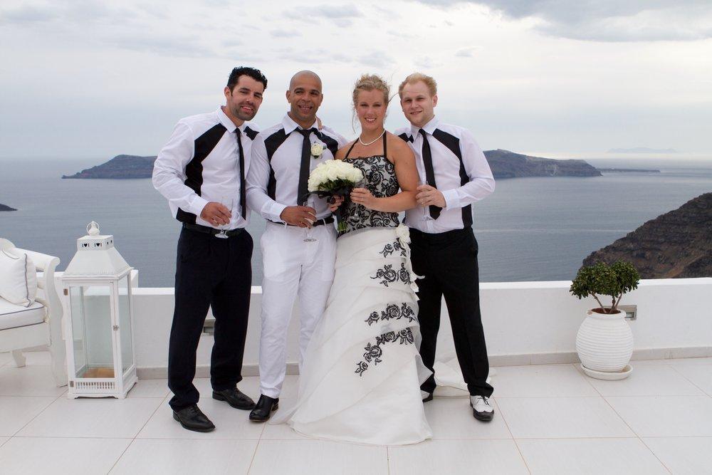 Wedding_ 117.jpg