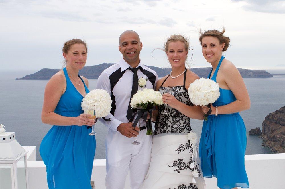 Wedding_ 119.jpg