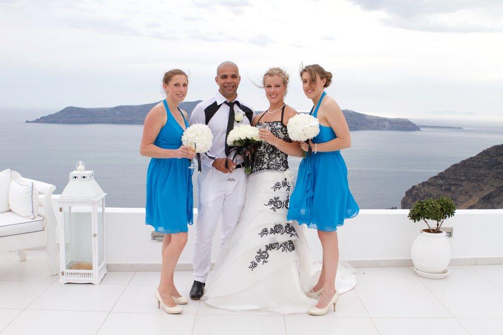 Wedding_ 120.jpg