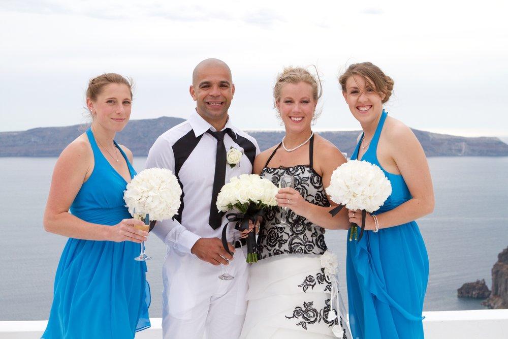 Wedding_ 121.jpg