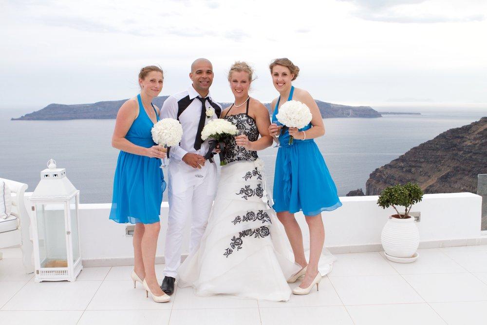 Wedding_ 122.jpg