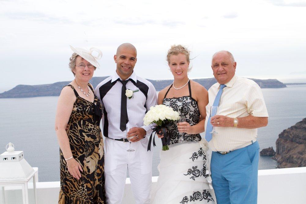 Wedding_ 123.jpg