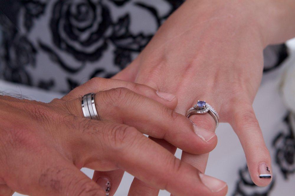 Wedding_ 128.jpg