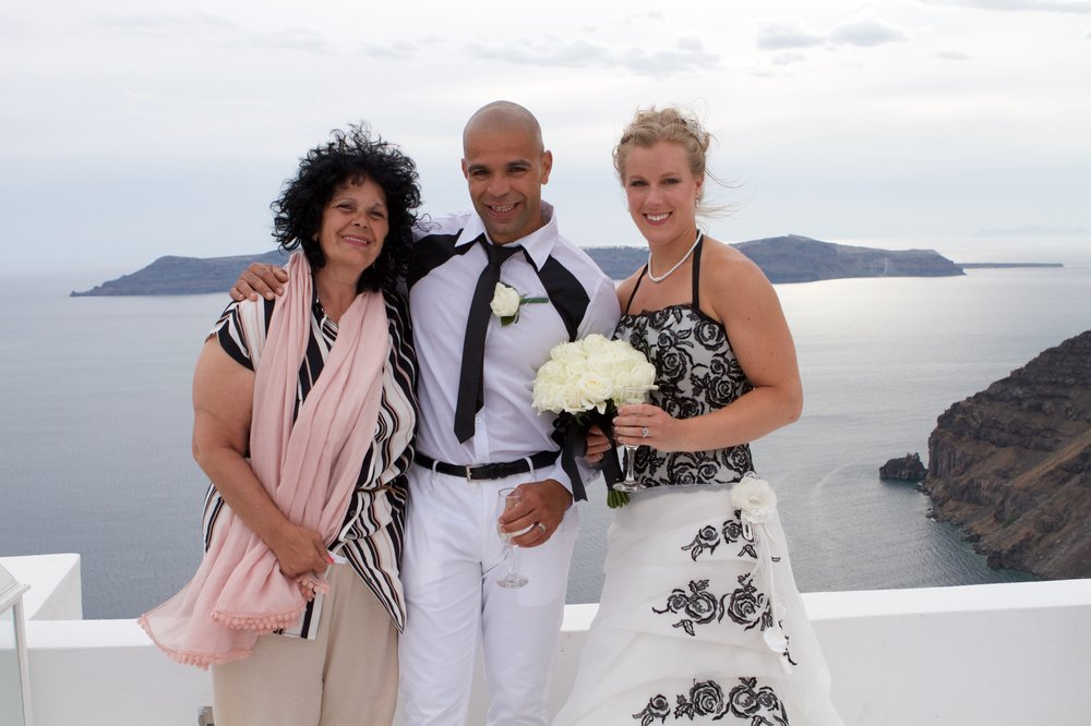 Wedding_ 129.jpg