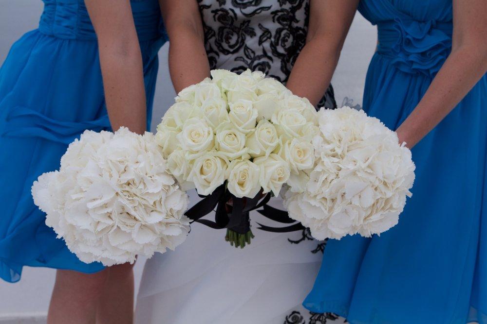 Wedding_ 134.jpg