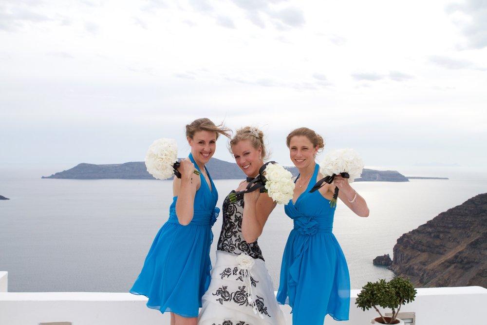 Wedding_ 135.jpg