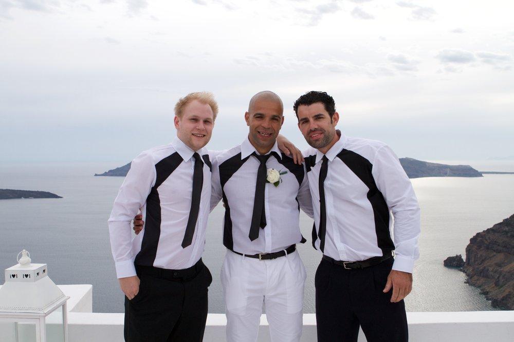 Wedding_ 137.jpg