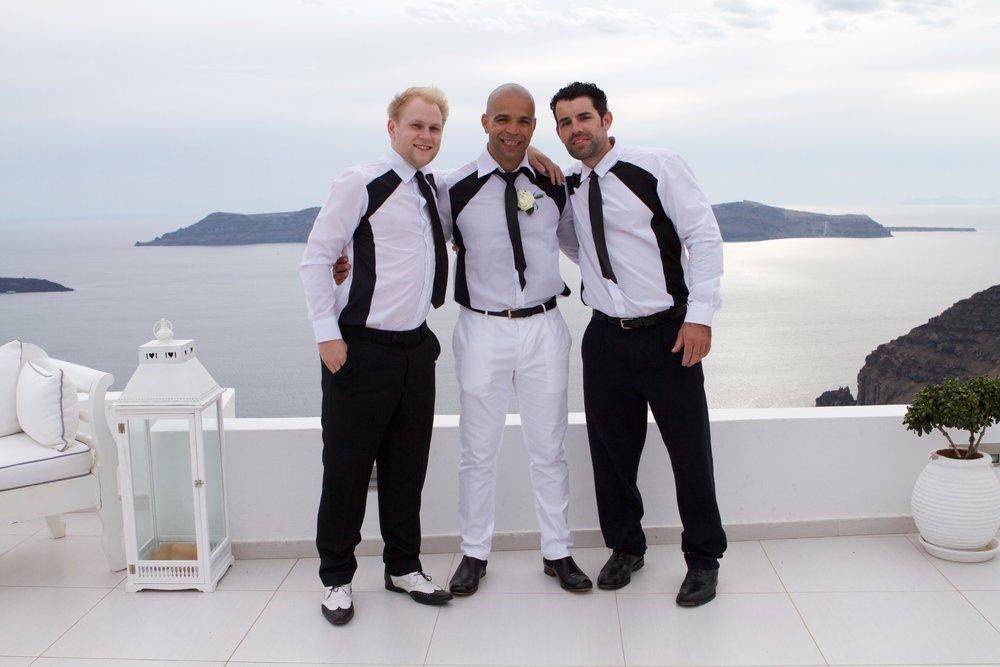 Wedding_ 138.jpg