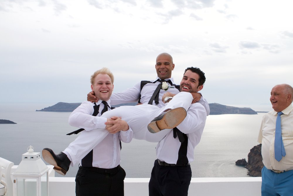 Wedding_ 139.jpg