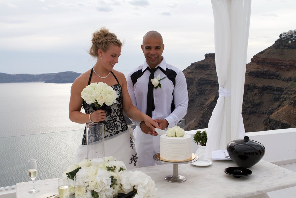 Wedding_ 144.jpg