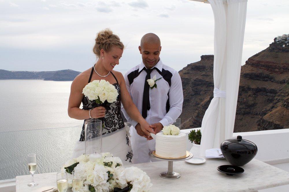 Wedding_ 145.jpg