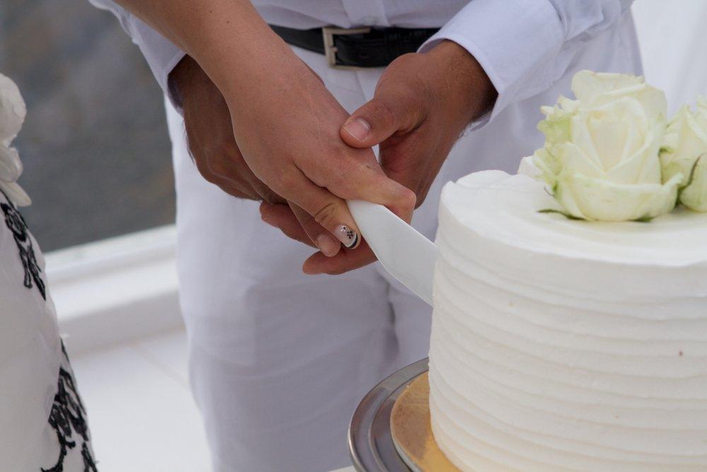 Wedding_ 146.jpg