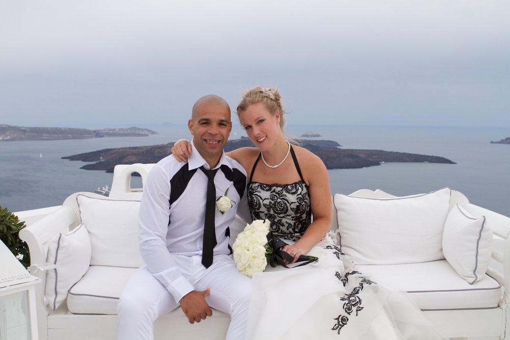 Wedding_ 153.jpg