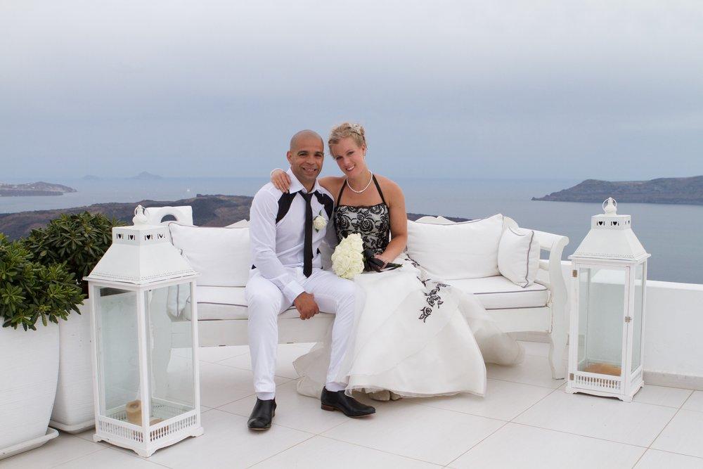 Wedding_ 154.jpg