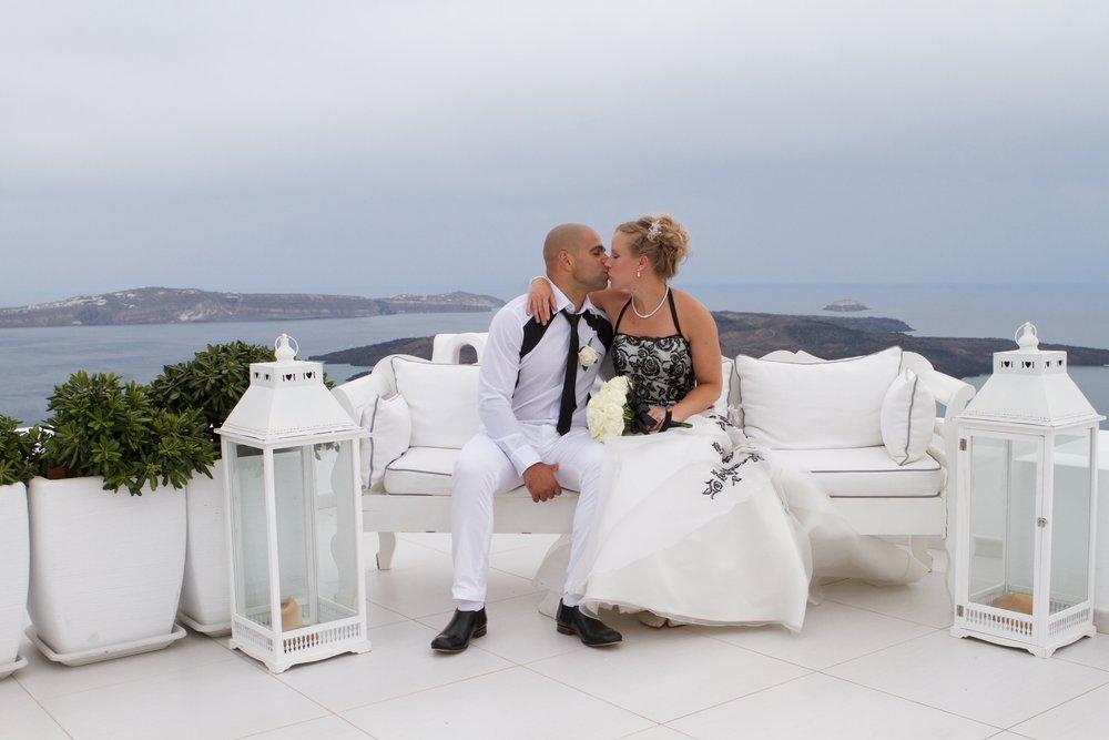 Wedding_ 156.jpg