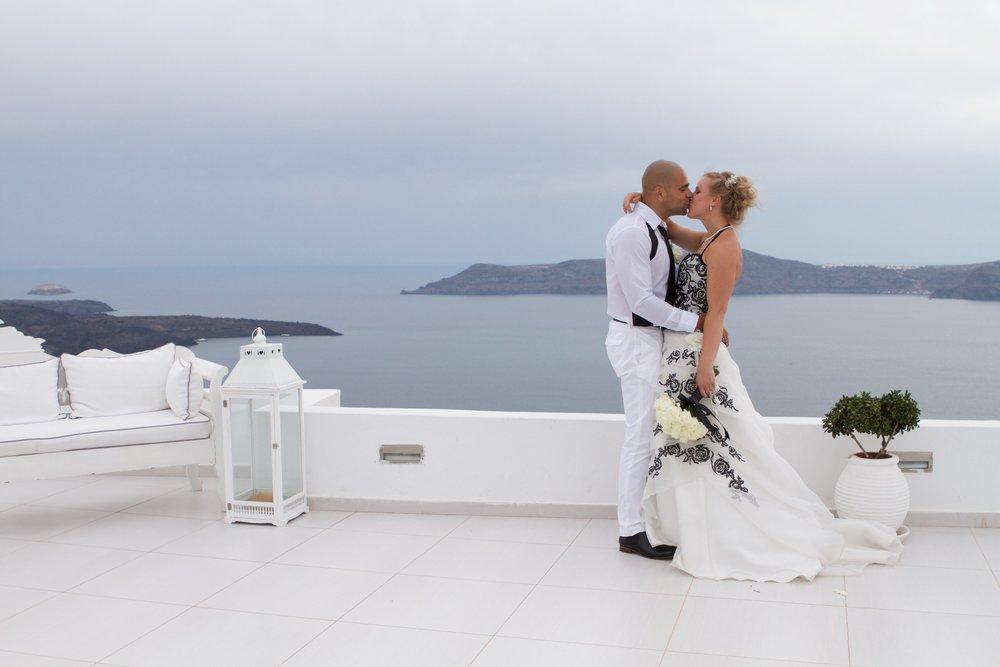 Wedding_ 157.jpg