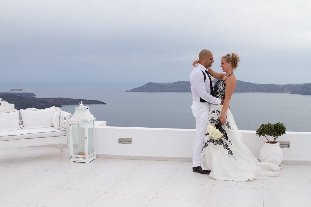 Wedding_ 158.jpg
