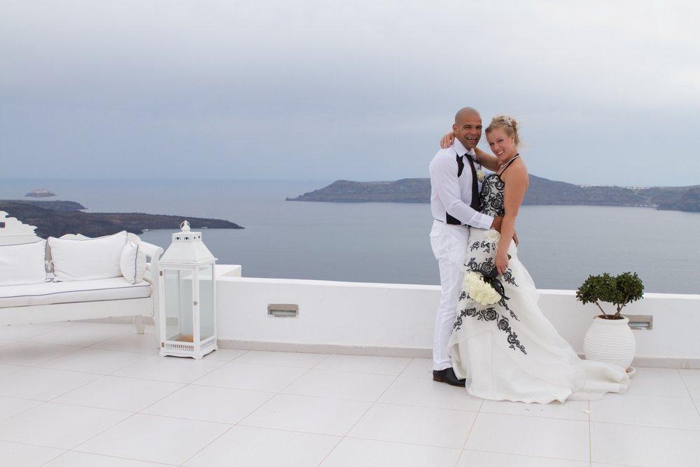 Wedding_ 159.jpg