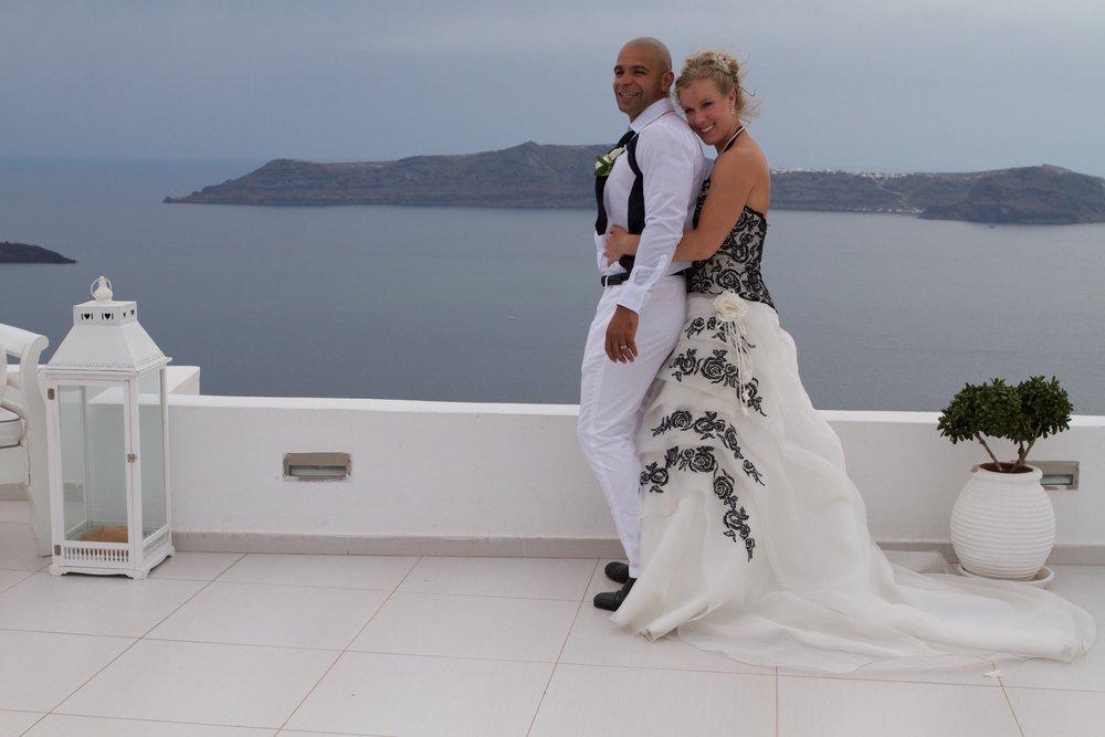 Wedding_ 164.jpg