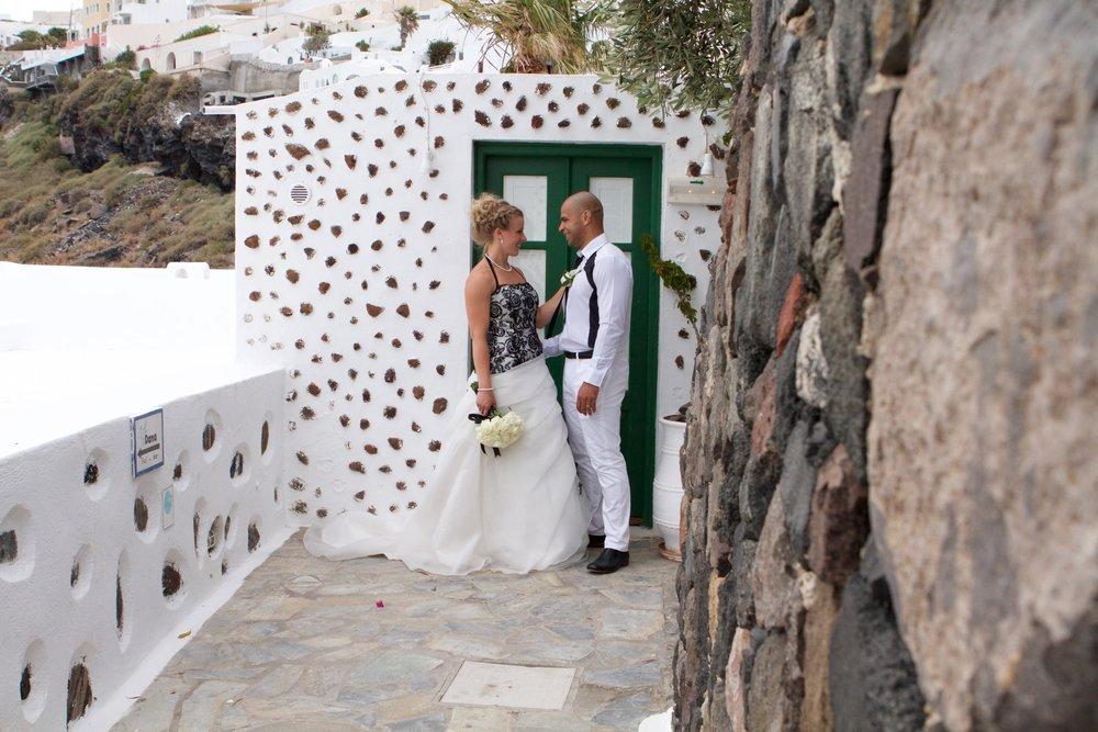 Wedding_ 167.jpg