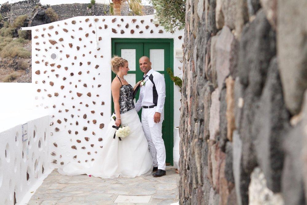 Wedding_ 169.jpg