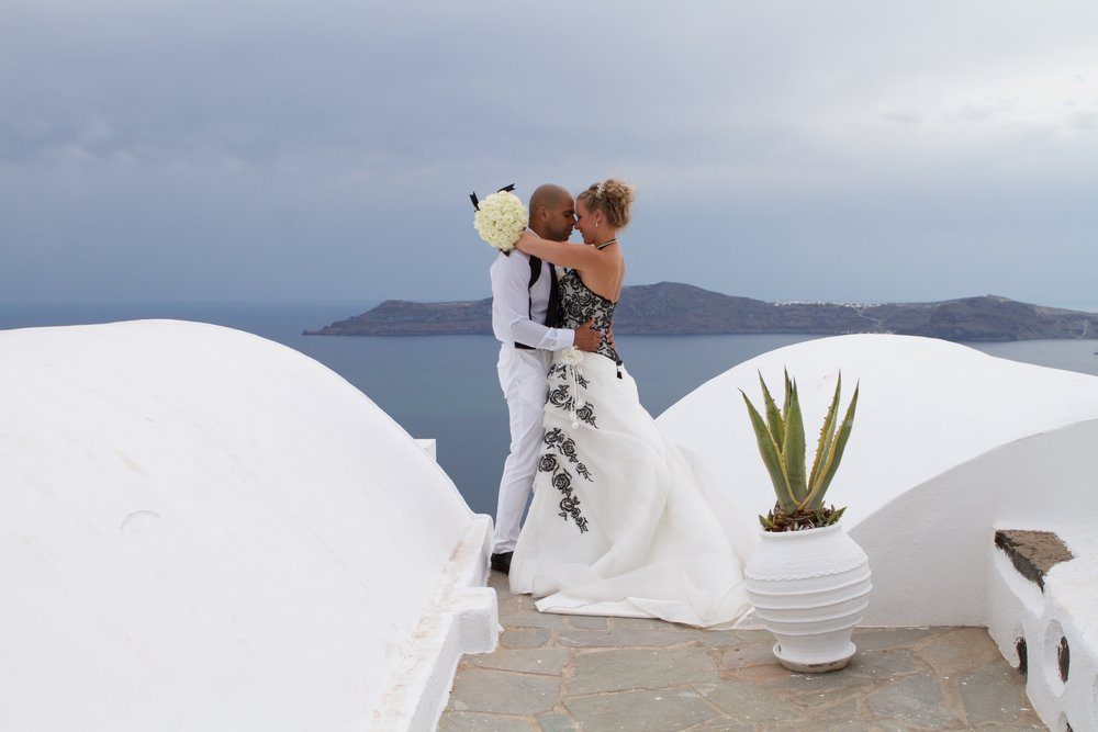 Wedding_ 172.jpg
