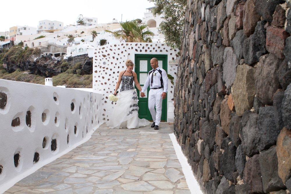 Wedding_ 171.jpg
