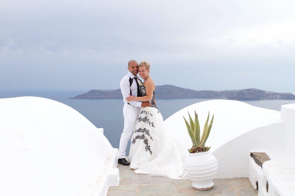 Wedding_ 175.jpg