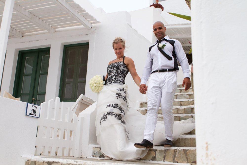 Wedding_ 177.jpg