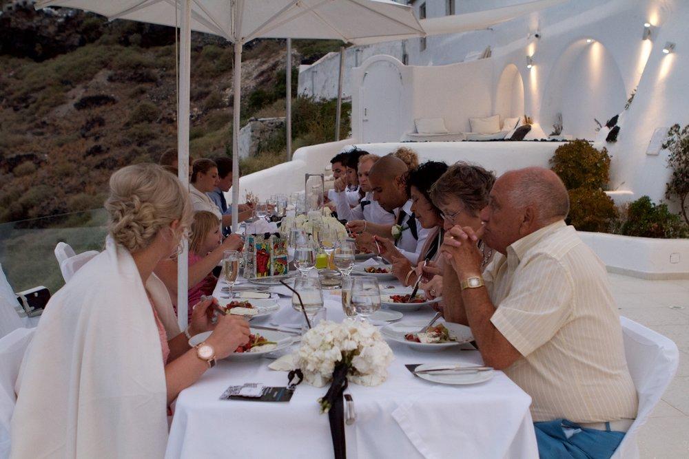 Wedding_ 180.jpg