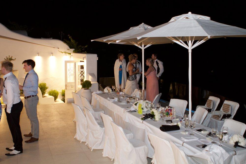 Wedding_ 187.jpg