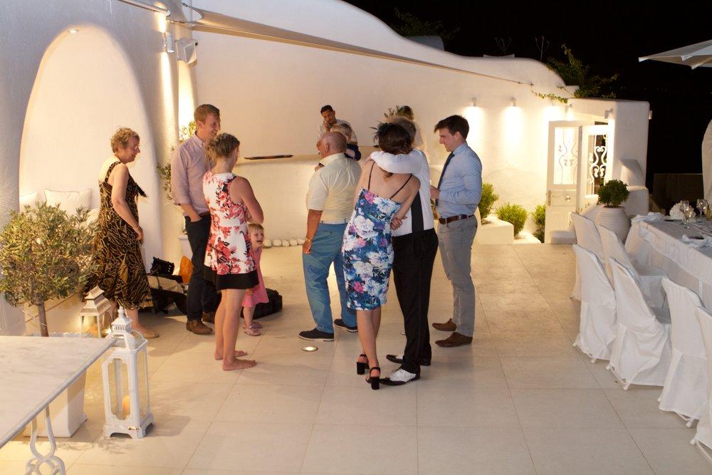 Wedding_ 188.jpg