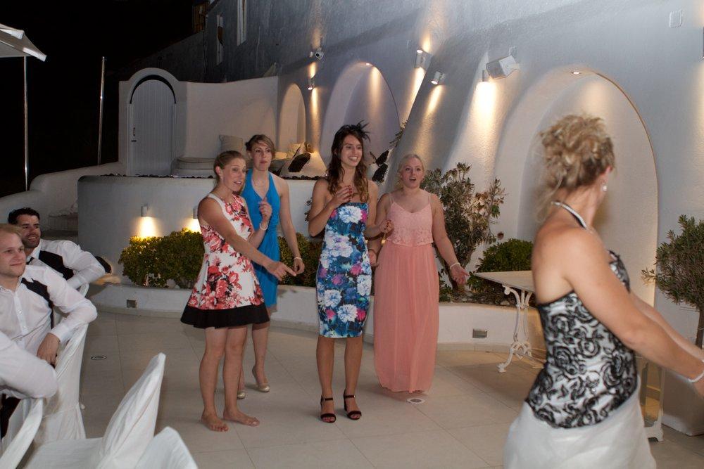 Wedding_ 189.jpg