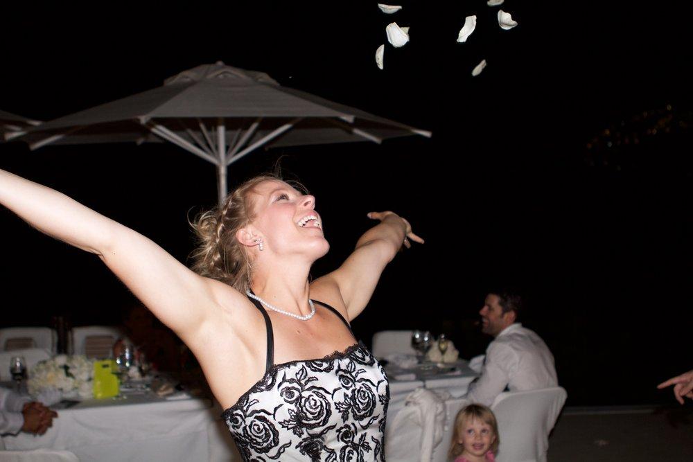 Wedding_ 195.jpg