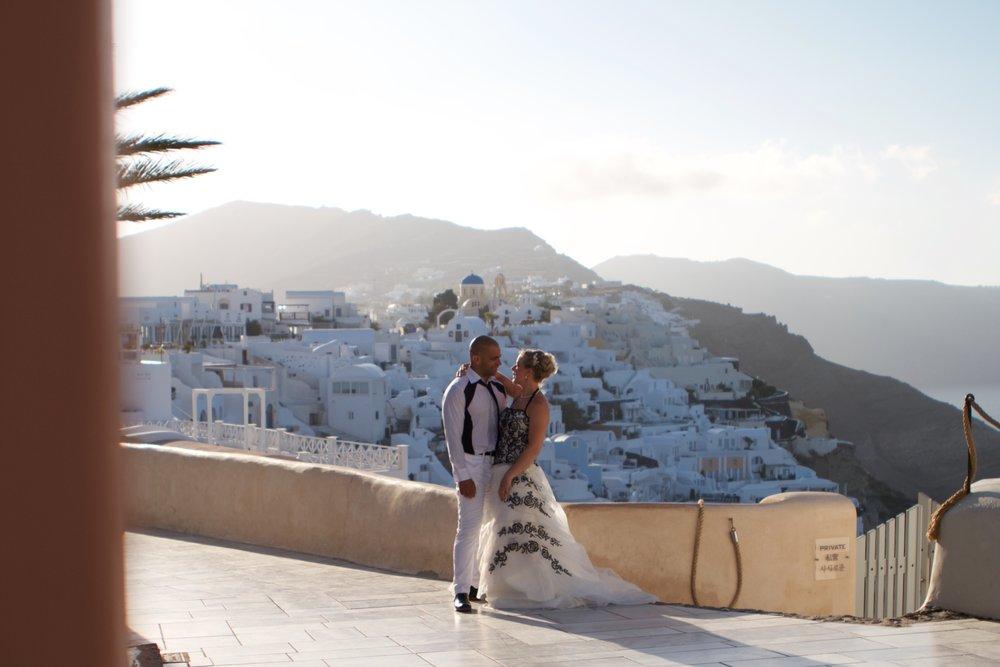 Wedding_ 202.jpg