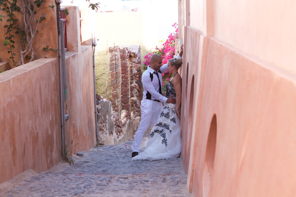 Wedding_ 226.jpg